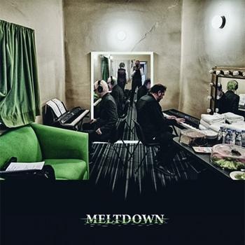 King Crimson - Meltdown (Live in Mexico 2017) - 2018.jpg
