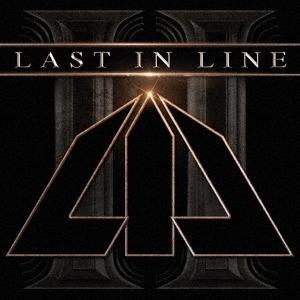 Last In Line - II - 2019.JPG