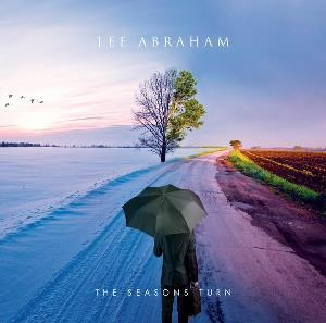 Lee Abraham - 2016 The Seasons Turn.jpg