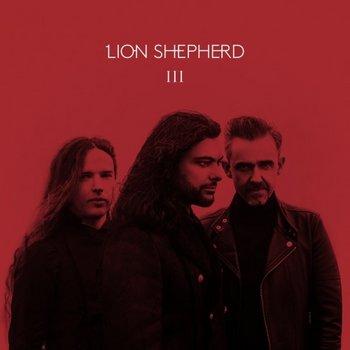 Lion Shepherd - III - 2019.jpg