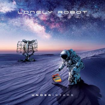 Lonely Robot - Under Stars - 2019.jpg