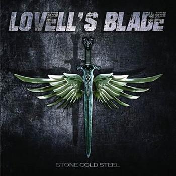 Lovell's Blade - Stone Cold Steel - 2017.jpg