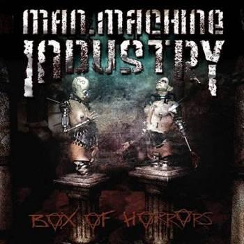 Man Machine Industry - Box Of Horrors - 2016.jpg