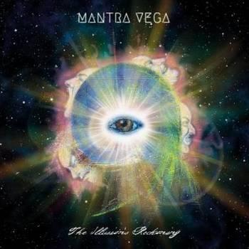Mantra Vega - The Illusion's Reckoning - 2016.jpg