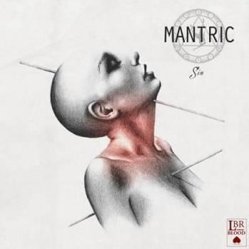 Mantric - Sin - 2015.jpg