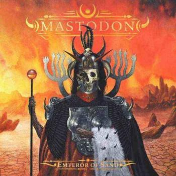 Mastodon - Emperor of Sand - 2017.jpg