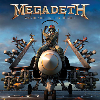 Megadeth - Warheads On Foreheads - 2019.jpg