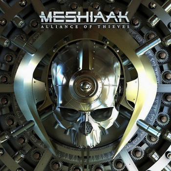 Meshiaak - Alliance Of Thieves - 2016.jpg