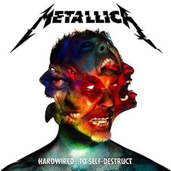 Metallica - Hardwired…To Self-Destruct - 2016.jpg