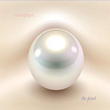 Metaphor - The Pearl - 2019.jpg