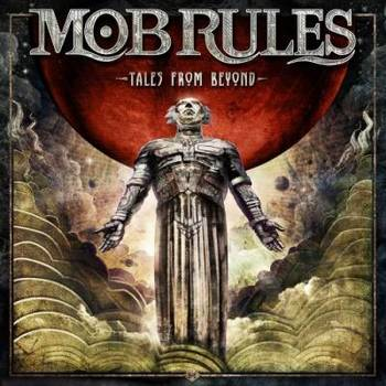 Mob Rules - Tales From Beyond (Deluxe Edition) - 2016.jpg