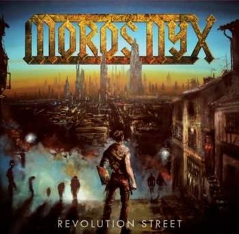 Moros Nyx - Revolution Street - 2016.jpg