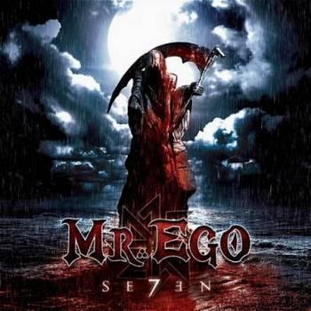 Mr. Ego - Se7en - 2015.jpg