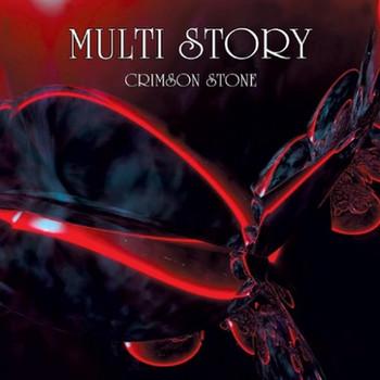 Multi-Story - Crimson Stone - 2016.jpg