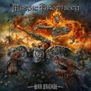 Mystic Prophecy - War Brigade - 2016.jpg