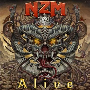 NZM - Alive - 2016.jpg