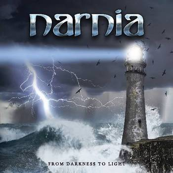 Narnia - From Darkness to Light - 2019.jpg