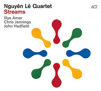 Nguyen Le Quartet - Streams - 2019.jpg