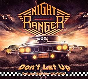 Night Ranger - Don't Let Up - 2017.jpg