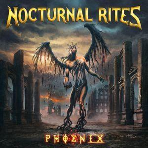 Nocturnal Rites - Phoenix - 2017.jpg