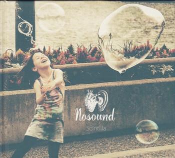 Nosound - Scintilla - 2016.jpg