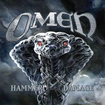 Omen - Hammer Damage - 2016.jpg