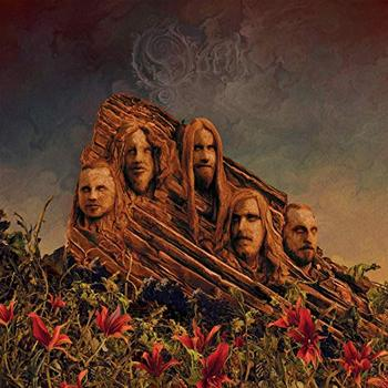 Opeth - Garden Of The Titans Live At Red Rocks Amphitheatre - 2018.jpg