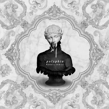 Polyphia - Renaissance - 2016.jpg