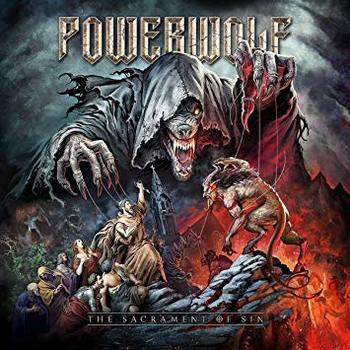 Powerwolf - The Sacrament of Sin - 2018.jpg