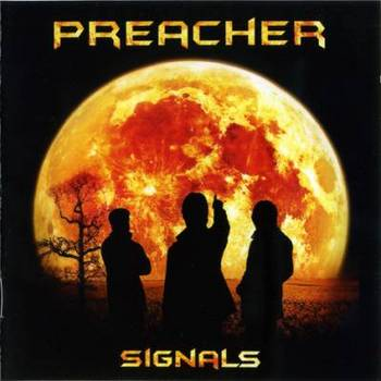 Preacher - Signals (2015).jpg