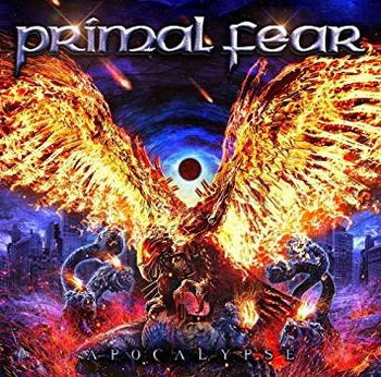 Primal Fear - Apocalypse - 2018.jpg