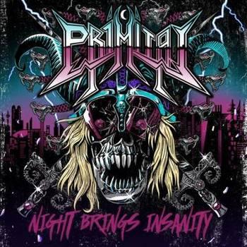 Primitai - Night Brings Insanity - 2016.jpg