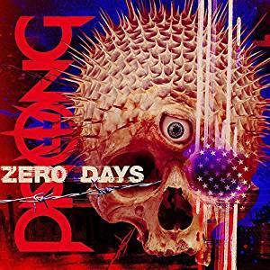 Prong - Zero Days - 2017.jpg