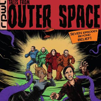 RPWL - Tales from Outer Space - 2019.jpg