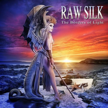 Raw Silk - The Borders of Light - 2017.jpg