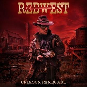 Redwest - Crimson Renegade - 2016.jpg