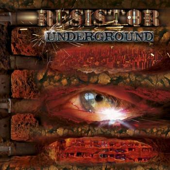 Resistor - Underground - 2017.jpg