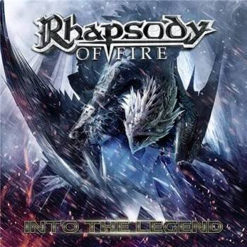 Rhapsody Of Fire - Into The Legend (Limited Edition) - 2016.jpg