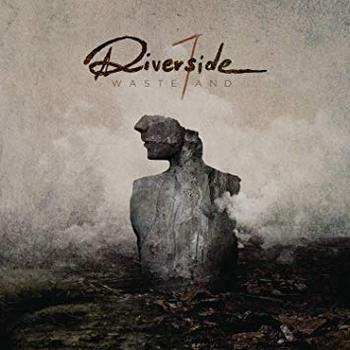 Riverside - Wasteland - 2018.jpg