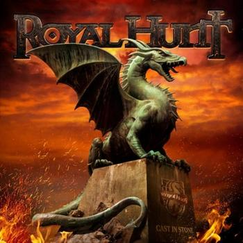 Royal Hunt - Cast in Stone - 2018.jpg