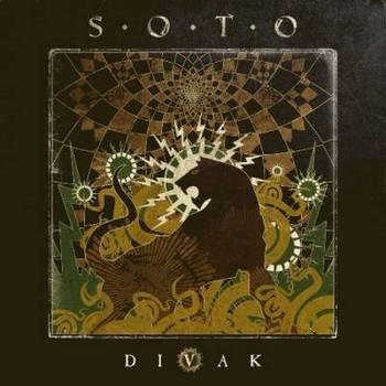 S.O.T.O (Jeff Scott Soto) - Divak - 2016.jpg