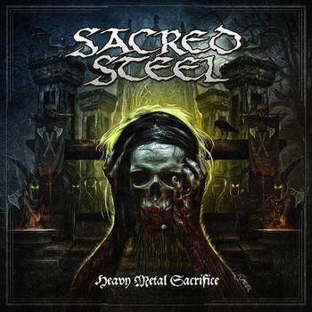 Sacred Steel - Heavy Metal Sacrifice - 2016.jpg
