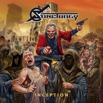 Sanctuary - Inception - 2017.jpg