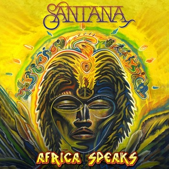 Santana - Africa Speaks - 2019.jpg