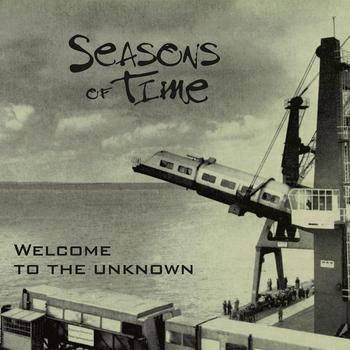 Seasons of Time - Welcome to... - 2018.jpg