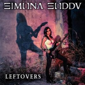 Simona Soddu - Leftovers - 2015.jpg