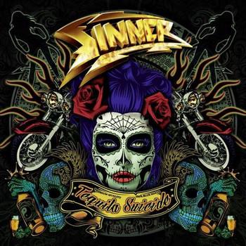 Sinner - Tequila Suicide (Deluxe Edition) - 2017.jpg