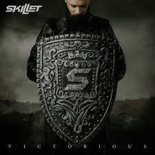 Skillet - Victorious - 2019.jpg