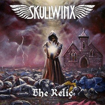 Skullwinx - The Relic - 2016.jpg