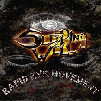 Sleeping Well - Rapid Eye Movement - 2016.jpg